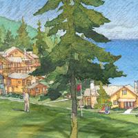 Detail-Concept-Seymour-Landing-c-Bowen-Island-Properties