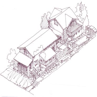 Home-Concept-02--Parkview-Slopes-c-Bowen-Island-Properties