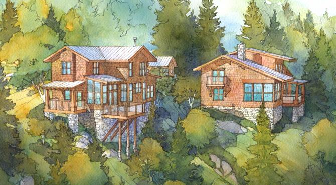 Concept-Hillside-Living-c-Bowen-Island-Properties