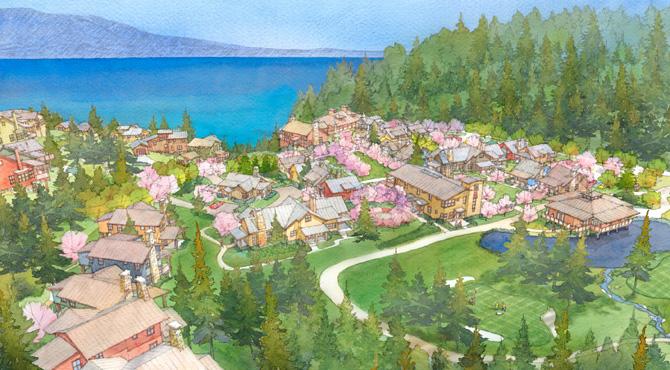 Concept-Seymour-Landing-c-Bowen-Island-Properties