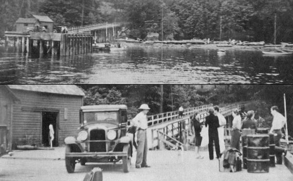 Historic-dock-at-Seymour-Bay
